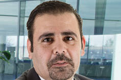 Majid Makki, Director – Management Consulting and Head of IT Advisory