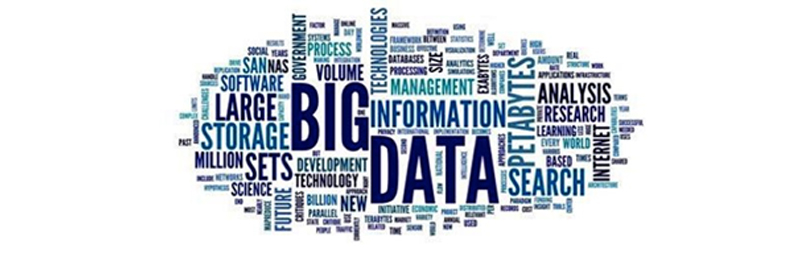 Big Data Analytics and Evaluation