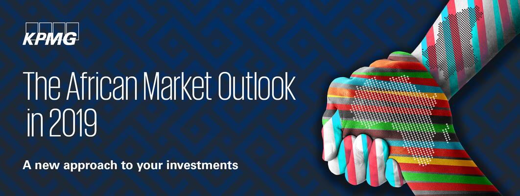 African Market Outlook