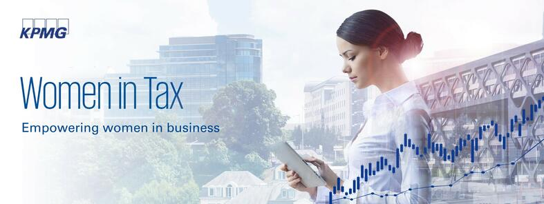 Women in Tax - Mandatory Disclosure Rules roundtable for banks