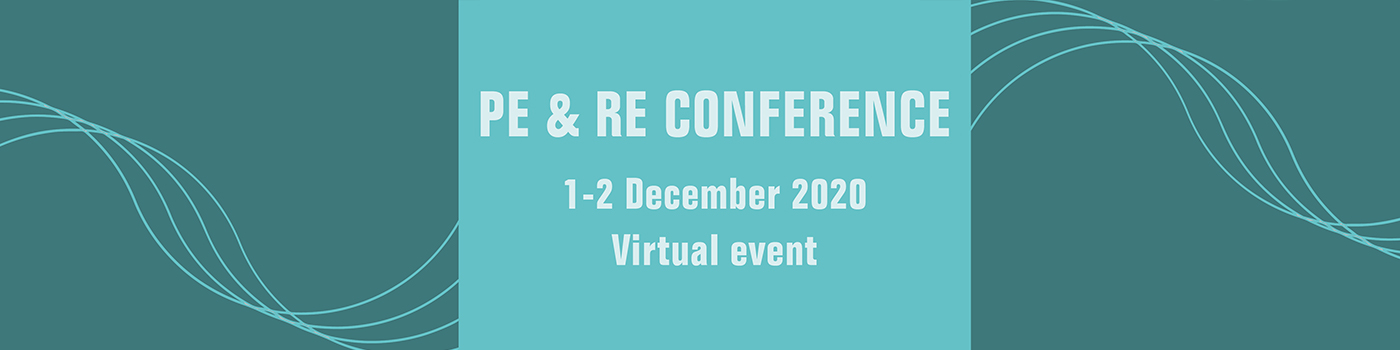 KPMG Luxembourg is proud to announce his sponsorship at the virtual ALFI PE&RE conference.