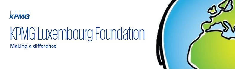 KPMG Luxembourg Foundation