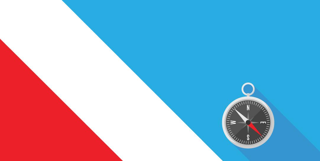 Luxembourg Business Compass