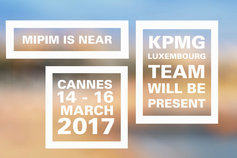 MIPIM 2017 Video