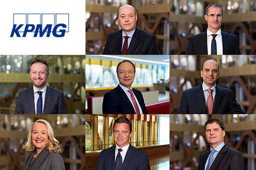 KPMG Luxembourg Press Release 30-09-2016