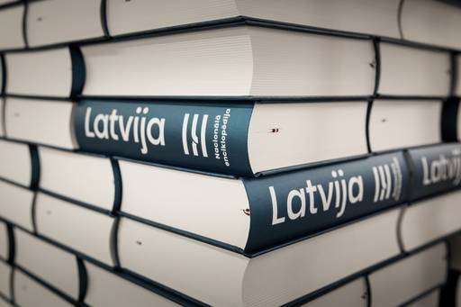 KPMG Law Firm consults authors of encyclopedia about data protection