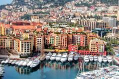 New VAT provisions in the yachting sector.