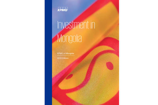 investment-in-mongolia-cover