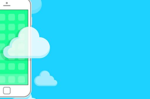 mt-smartphone-cloud