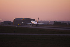 Aircraft Leasing in Malta