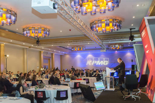 mt-kpmg-in-malta-gaming-esummit-sigma-2016