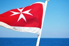 malta-tonnage-tax-rules