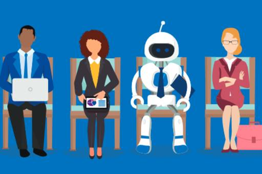 Global HR leaders split on urgent need to drive HR function into the future