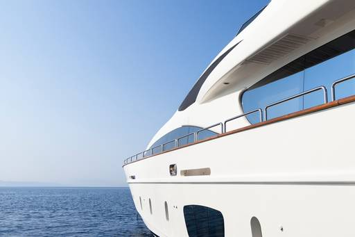 VAT Treatment of Yacht Leasing