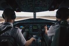 Air Navigation Order Amendments – Public Consultation