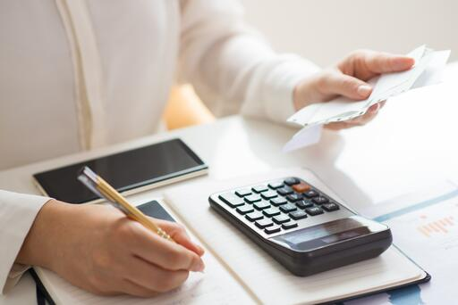 Extension by the Revenue of the April Provisional Tax payment deadline