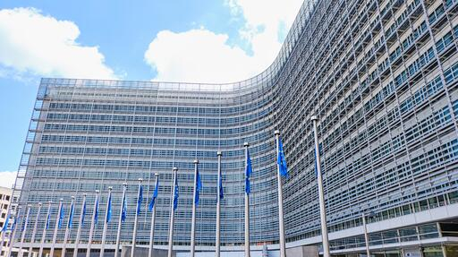 EU Council agrees on the postponement of certain tax rules