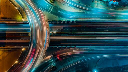 Digitalisation and Automation in Transport: a Necessity unfolding into new Opportunities