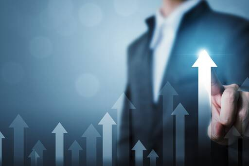The 5 Steps to Revenue Recognition