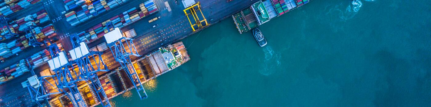 Maltese Authorities launch €100,000 fund for innovative initiatives in the Maritime Sector