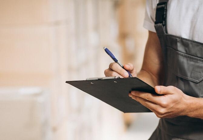 Significant VAT changes for cross-border e-Commerce from 2021