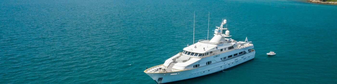Transport Malta launches the revised Commercial Yacht Code