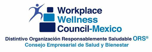 workplace-wellness-council-mexico