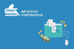 Flash Fiscal: Comprobantes fiscales digitales