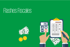 Flashes Fiscales KPMG MX