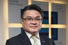 Commentary by KPMG in Malaysia
