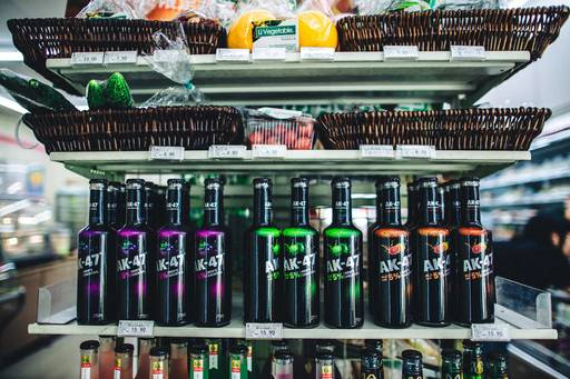 Federal Government announces commencement date for revised excise rates on tobacco and alcoholic beverages