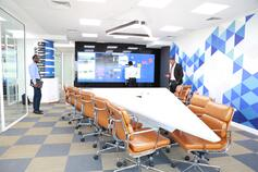 KPMG Nigeria Insights Centre
