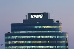 kpmg nigeria office