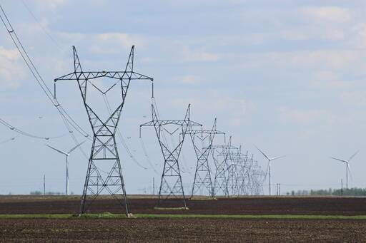Nigeria's Electricity Supply Industry Highlights