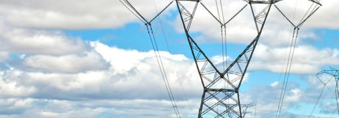 Power Sector Guide