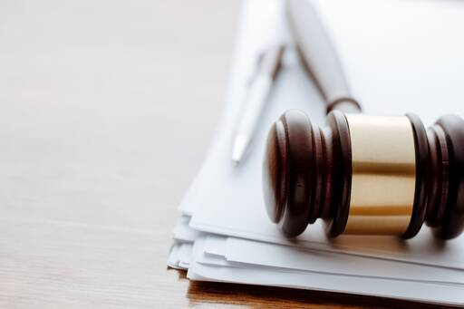TAT delivers judgement on the first Transfer Pricing case: rules on TP methods, DRP and Penalties