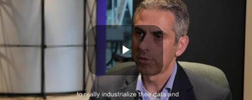 How to industrialize data & analytics needs in an organisation?