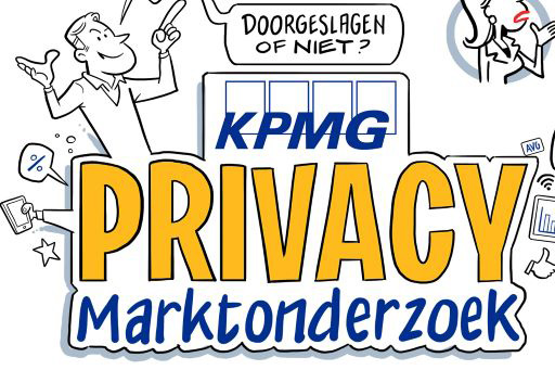 Keep Privacy Practical