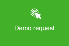 demo request