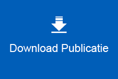 Download publicatie