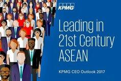 kpmg ceo outlook 2017