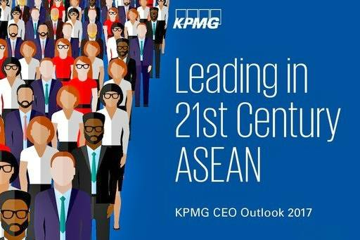 leading in 21st century asean