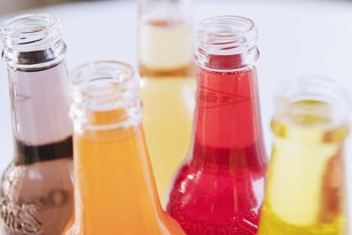 excise tax on sweetened beverages
