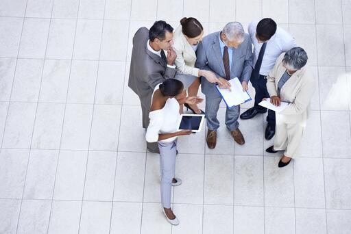 workforce shaping is HRs defining challenge