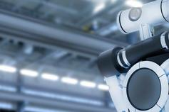 Separating ambition from reality in Industry 4.0