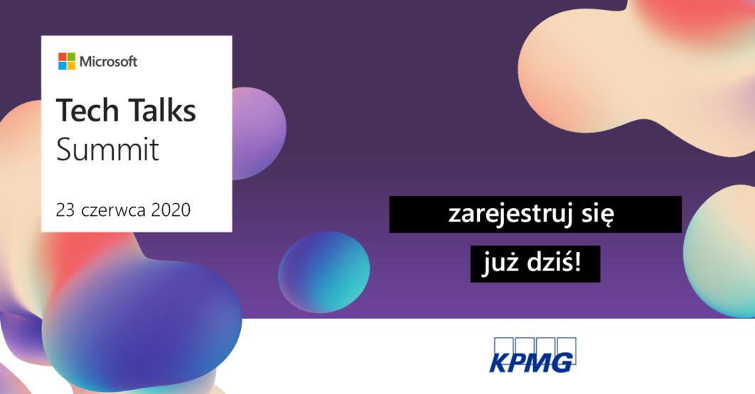 kpmg-microsoft-tech-talks-summit