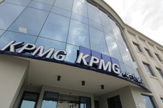 KPMG in Qatar