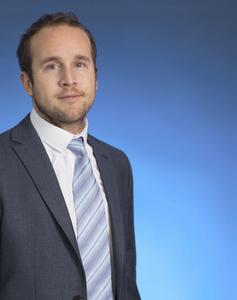 Adam brookes tax manager kpmg in channel islands