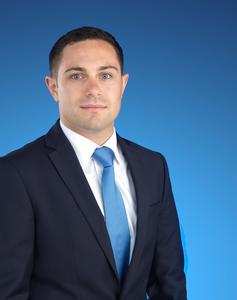 Chris, thoume, senior, manager, advisory, assurance, kpmg, channelislands, ci, guernsey