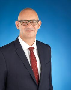 Neale jehan managing director head of audit kpmg channel islands